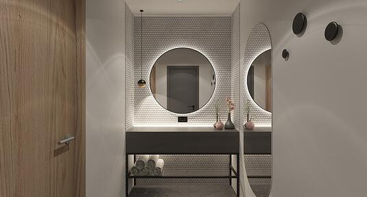 BeZu-Vanity-room-resized