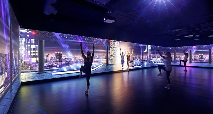 studio-society-boutique-studio-virtual-training-studio-1