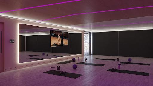 yoga-studio-interior-design