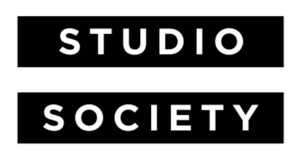 studio society - zynk design